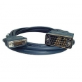 Cisco CAB-V35MT
