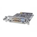 Cisco HWIC-2T