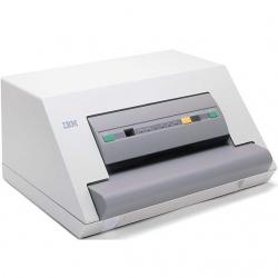IBM 9068 A03 [USED]
