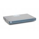 Cisco 2621XM [USED]