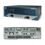 Cisco 3845 [USED]
