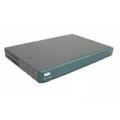 Cisco 2621 [USED]