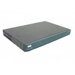 Cisco 2621 [USED]