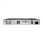 Cisco 1841 [USED]