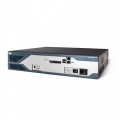 Cisco 2821 [USED]