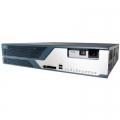 Cisco 3825 [USED]