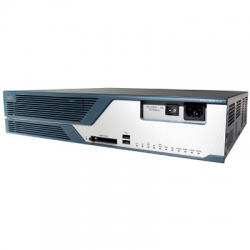 Cisco 3825 [USED]