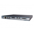 Cisco 2801 [USED]