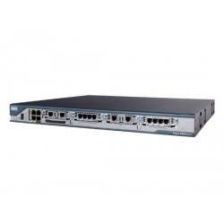 Cisco 2801 [USED]
