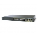Cisco WS-C2960G-24TC-L