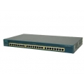 Cisco WS-C2950-24 [USED]