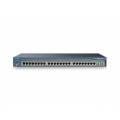 Cisco WS-C2950SX-24 [USED]